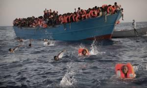 Ιταλικό τελεσίγραφο προς ΕΕ: «Δε σας δίνουμε άλλα χρήματα αν δεν υπάρξει συμφωνία για το προσφυγικό»