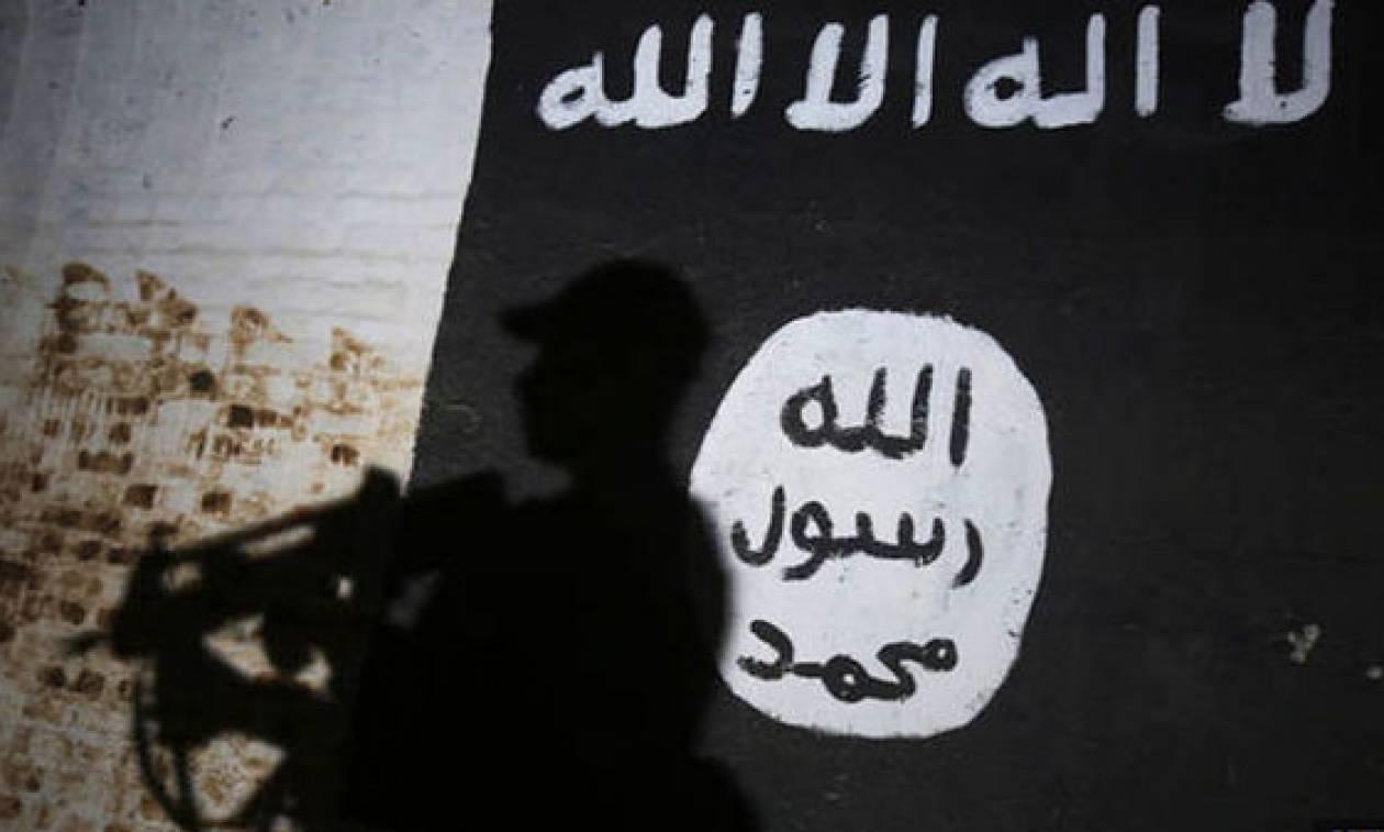 Ο τρόμος του ISIS επέστρεψε: Φονική ενέδρα τζιχαντιστών με έξι νεκρούς
