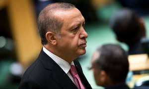 Νέο «χαστούκι» στον Ερντογάν: «Δεν παραδίδουμε τα F35 αν η Τουρκία δεν αποδείξει ότι είναι σύμμαχος»