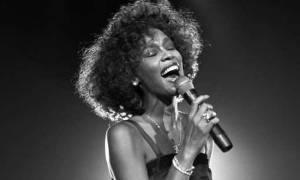 Δυο ντοκιμαντέρ ρίχνουν φως στο θάνατο της Whitney Houston