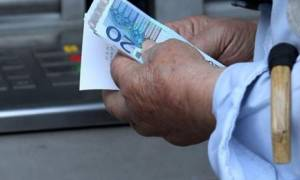 Συντάξεις Σεπτεμβρίου: Αναλυτικά οι ημερομηνίες πληρωμής για όλα τα Ταμεία