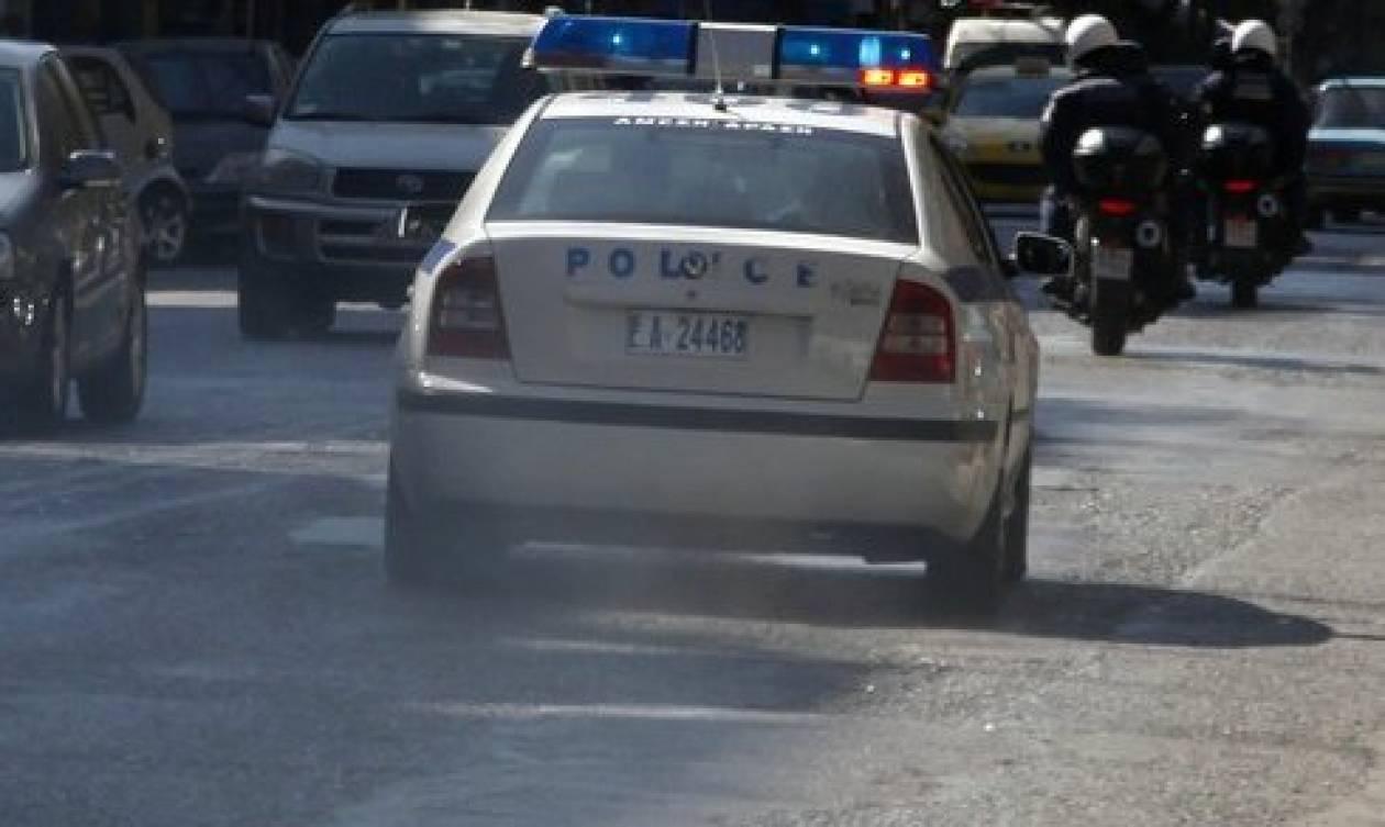 Τραγωδία στην Κρήτη: Σκότωσε τον πατέρα του επειδή τον είχε καταγγείλει στην Αστυνομία