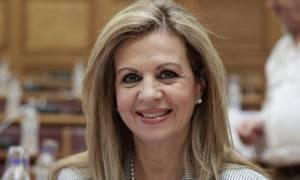 Υφυπουργός Παιδείας: Μόνιμους διορισμούς θα εξαγγείλει ο πρωθυπουργός στη ΔΕΘ