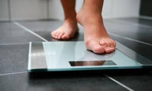 Σωματικό βάρος: Οι επιπτώσεις από μία νύχτα χωρίς ύπνο