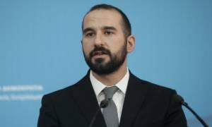 Τζανακόπουλος: Ο κύκλος των περικοπών έχει κλείσει
