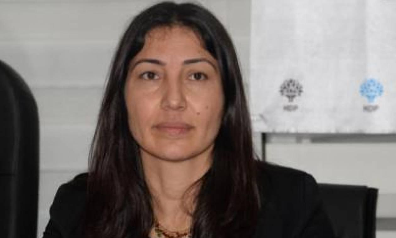 Νέο θρίλερ στον Έβρο: Τουρκάλα πρώην βουλευτής πέρασε τα σύνορα και ζητά άσυλο στην Ελλάδα