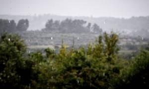 Ραγδαία επιδείνωση του καιρού: Έρχονται βροχές και ισχυρές καταιγίδες