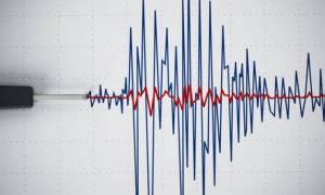 Σεισμός αναστάτωσε τα Ιωάννινα