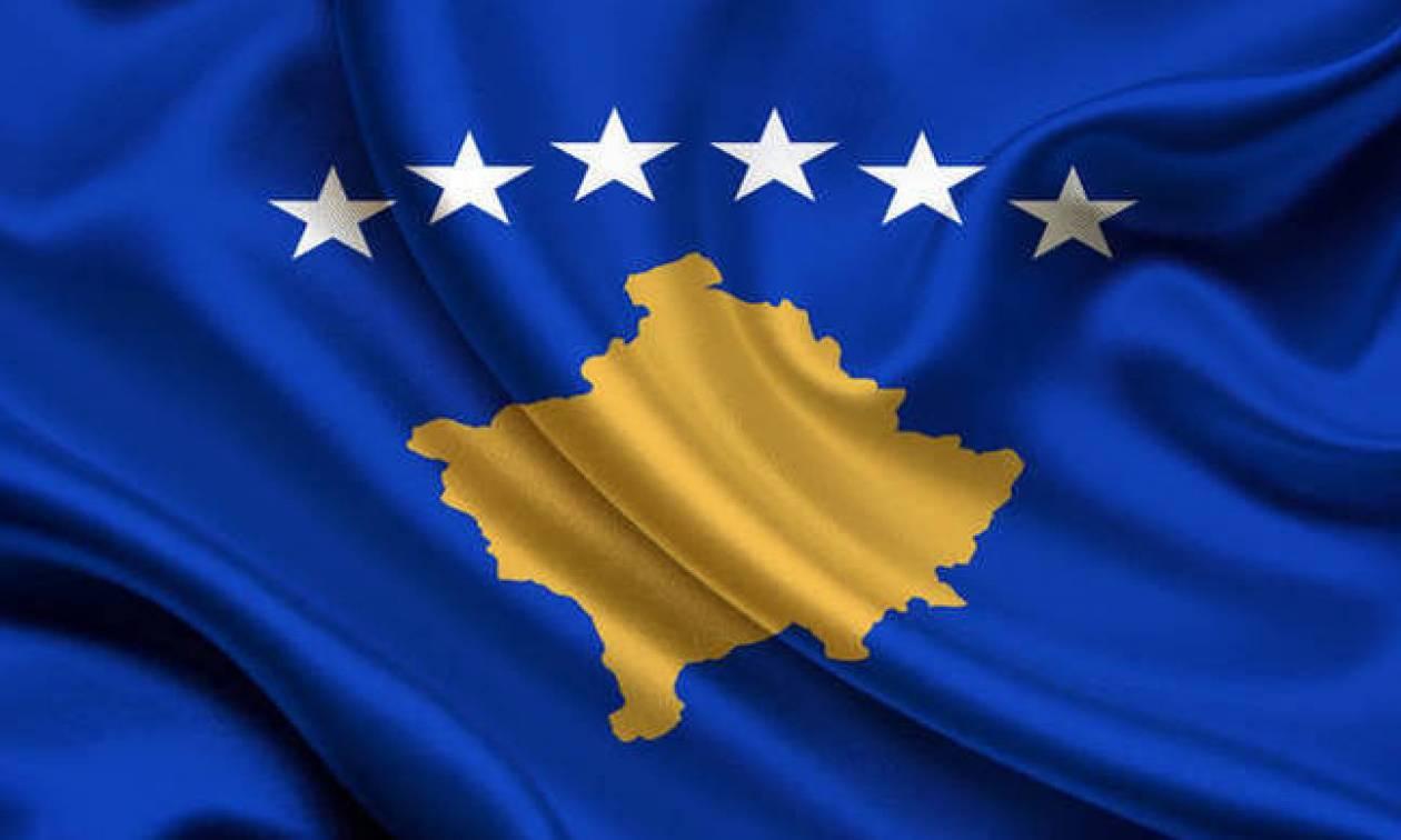 Ιστορική στιγμή: Σερβία και Κόσοβο επιθυμούν ανταλλαγή εδαφών