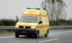 Τραγωδία στον Βόλο: 45χρονος πέθανε ενώ χόρευε σε πανηγύρι