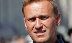 Ρωσία: Συνελήφθη ξανά ο ηγέτης της αντιπολίτευσης Αλεξέι Ναβάλνι