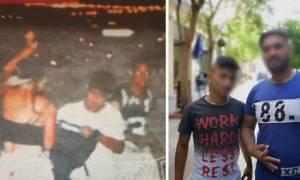 Ντοκουμέντο: Οι δολοφόνοι του Νίκου είχαν «χτυπήσει» στου Φιλοπάππου 5 ημέρες πριν από την τραγωδία