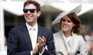 «Βασιλικό» γάμο ετοιμάζει η πριγκίπισσα Ευγενία και φέρνει «οργή» στους Βρετανούς