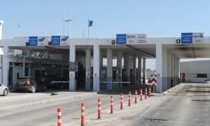 Υπό το φόβο του Ερντογάν 1.101 Τούρκοι ζήτησαν άσυλο στην Ελλάδα μέσα σε δύο μήνες