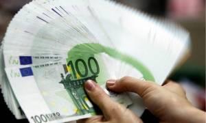 Capital Controls: Έρχεται νέα χαλάρωση - Πόσα χρήματα θα μπορούμε να βγάλουμε