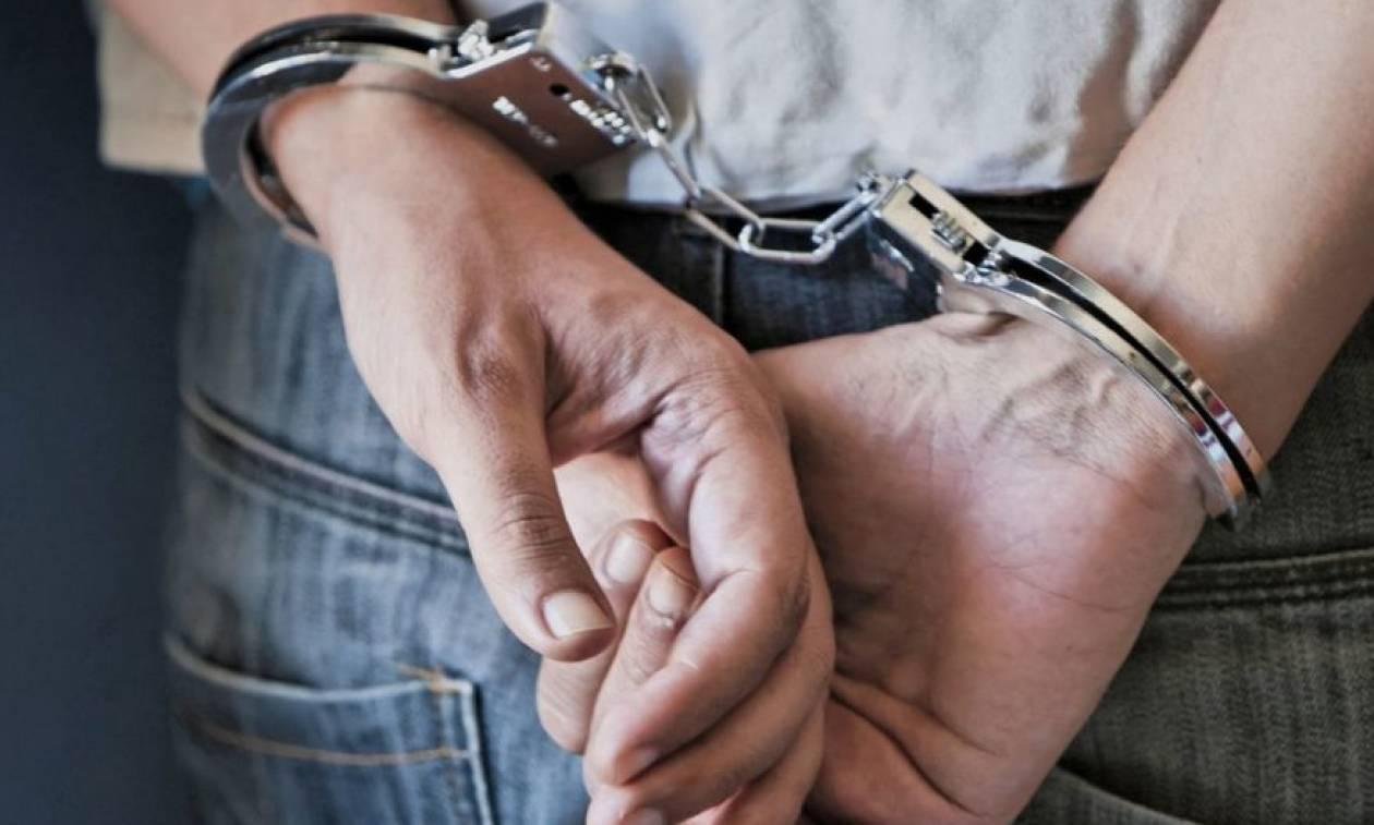 Συνελήφθη 29χρονος με πλαστά έγγραφα στο αεροδρόμιο του Ηρακλείου