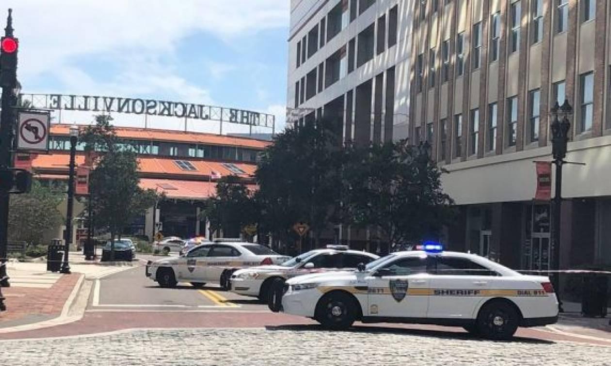 Τρόμος στη Φλόριντα των ΗΠΑ: Ένοπλος άνοιξε πυρ σε τουρνουά video games