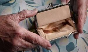 Επικουρικές συντάξεις: Μειώσεις έως και 700 ευρώ - Αναλυτικά όσα θα χάσουν οι συνταξιούχοι