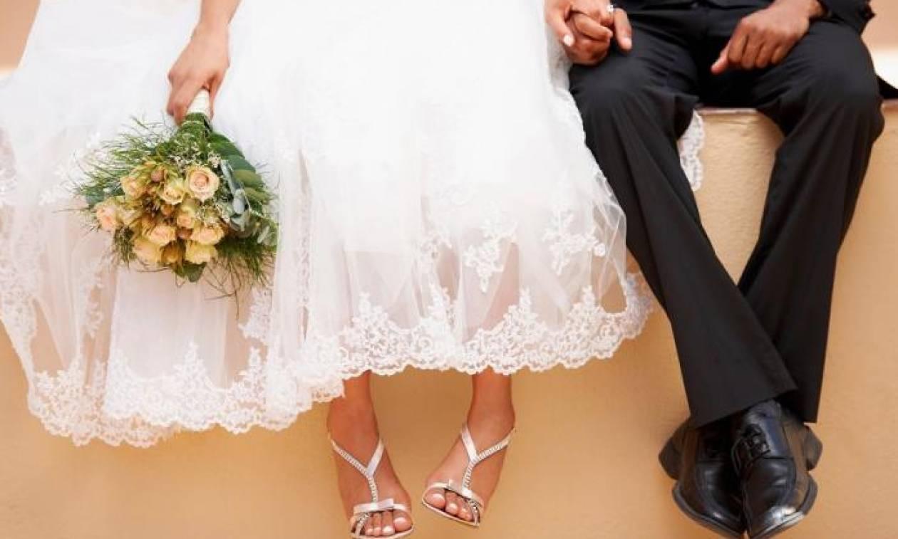 Πάτρα: Πρώην σύζυγος επιτέθηκε σε γαμπρό και νύφη