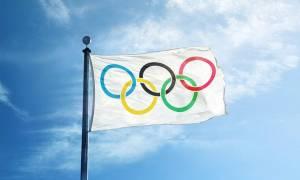 Πέθανε ο Έλληνας Ολυμπιονίκης Οδυσσέας Εσκιτζόγλου