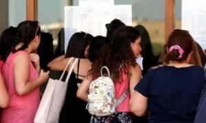 Βάσεις 2018: Δείτε ΕΔΩ τις βάσεις εισαγωγής για τα Εσπερινά Λύκεια