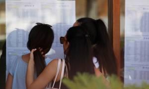 Βάσεις 2018: Τι ισχύει για τους υποψηφίους από τις περιοχές Μάνδρας, Ν. Περάμου και Κω