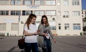 Βάσεις 2018: Πτώση στις σχολές του Πολυτεχνείου