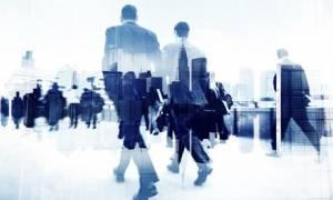 ΕΣΠΑ: «Τρέχουν» νέα προγράμματα για μικρές και μεσαίες επιχειρήσεις - Διεκδικήστε τα