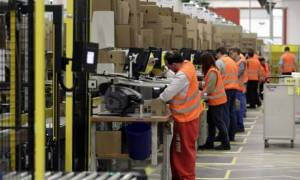 Αυτοί οι εργαζόμενοι θα δουν πρώτοι αυξήσεις στους μισθούς τους