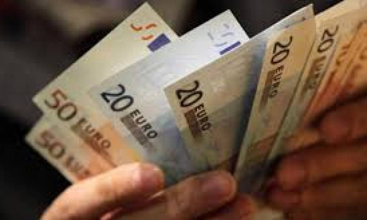 ΚΕΑ: Σήμερα πληρώνονται 620.000 άτομα