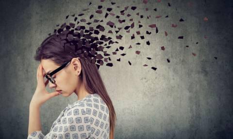 Η κολπική μαρμαρυγή προκαλεί «αθόρυβες» βλάβες στον εγκέφαλο
