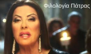 Ξέρεις σε ποιες σχολές είχαν περάσει 15 διάσημοι Έλληνες στα νιάτα τους;