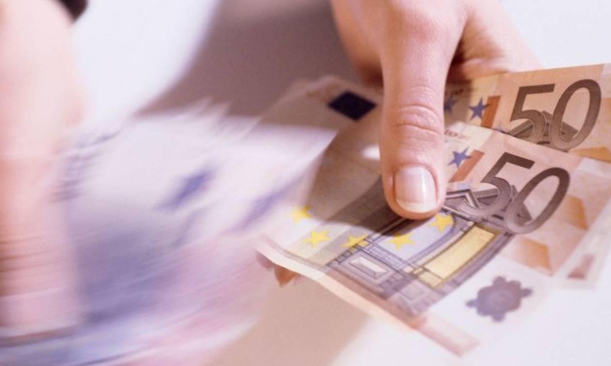 ΟΑΕΔ: Επίδομα 1.000 ευρώ σε πρώην εργαζόμενους του Travel Plan και της Sulphur