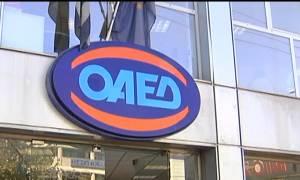 ΟΑΕΔ: Είσαι άνεργος; - «Ανοίγουν» 5.500 θέσεις στο Δημόσιο