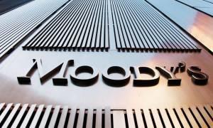 Moody's: Οι νέες αμερικανικές κυρώσεις δεν θα επηρεάσουν σημαντικά την ρωσική οικονομία