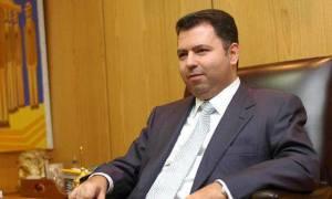 Ποινική δίωξη κατά Λαυρεντιάδη για την υπόθεση ELFE - ΔΕΠΑ