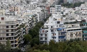 ΕΝΦΙΑ 2018 - Taxisnet: Πώς θα πληρώσετε λιγότερα - Ποια κτίσματα «κερδίζουν» έκπτωση