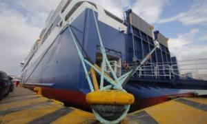 ΠΝΟ: 24ωρη πανελλαδική απεργία σε όλα τα πλοία - Δείτε πότε