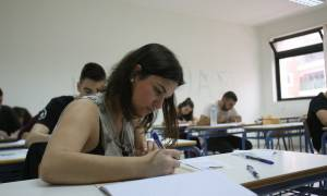 Φοιτητικό σπίτι: Οι τιμές των ενοικίων σε όλες τις φοιτητουπόλεις - Πού έχουν αυξηθεί