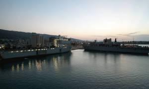 «Ελευθέριος Βενιζέλος»: Συγκλονίζουν οι μαρτυρίες των επιβατών για το «πλοίο της κόλασης»