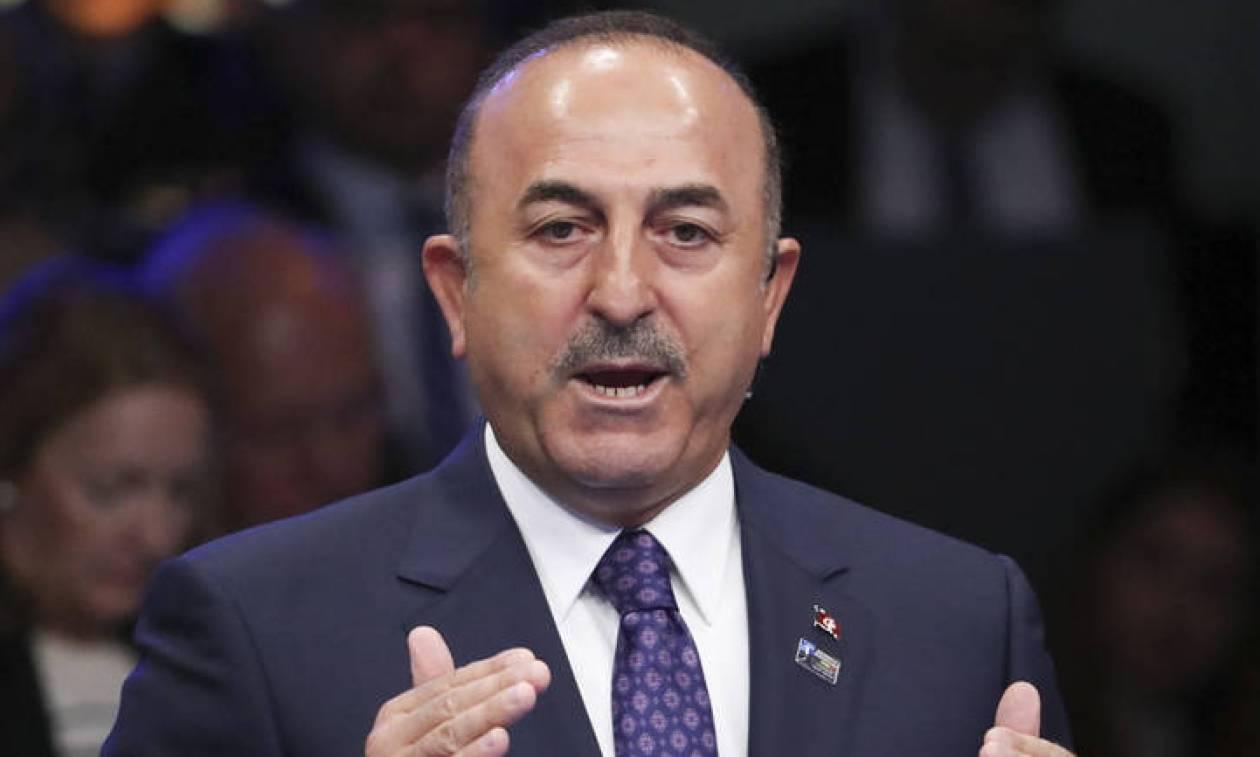 Μετά τα «χαστούκια» η Τουρκία κάνει ξανά τα «γλυκά μάτια» στην ΕΕ