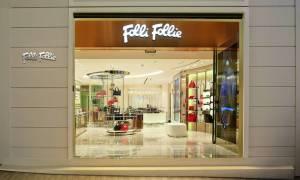 Διαρκείς καθυστερήσεις στο σκάνδαλο της Folli Follie