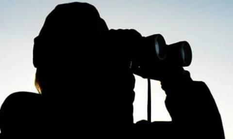 Θρίλερ στα Κατεχόμενα: Συνέλαβαν Τουρκοκύπριο για κατασκοπεία