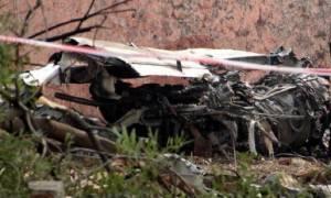 Συνετρίβη στρατιωτικό ελικόπτερο στην Αιθιοπία: Τουλάχιστον 18 νεκροί