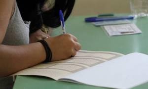 Πανελλαδικές 2019: Καταργείται η μετάφραση στο γνωστό κείμενο των Αρχαίων