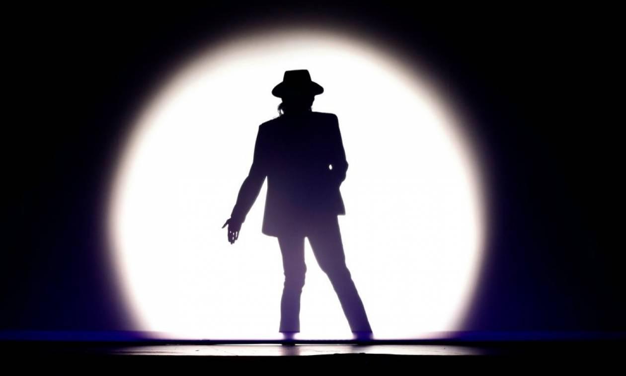 60 χρόνια Μάικλ Τζάκσον: Πώς τον τίμησαν συγγενείς και φίλοι (vid)