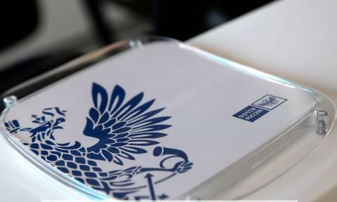 """Оплатить таможенные пошлины за посылки из-за границы скоро можно будет через """"Почту """"России"""""""