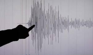 Σεισμός ΤΩΡΑ: Συναγερμός για κατολισθήσεις στην Καρδίτσα