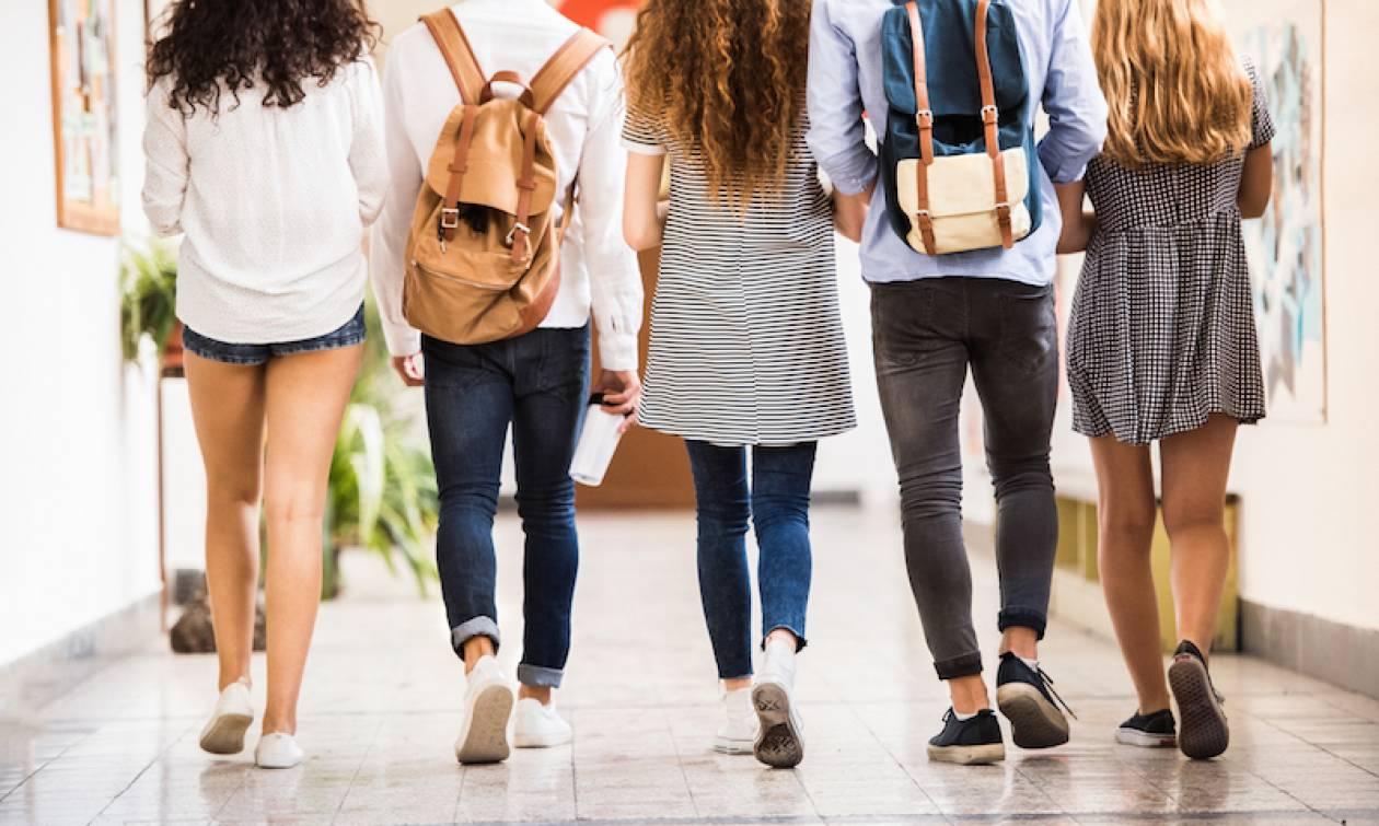 Σπουδές μετά το Λύκειο: Οι κορυφαίες επιλογές που αξίζουν την προσοχή σας!