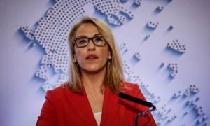 Περιφέρεια Αττικής: Πρόσθετη χρηματοδότηση για εξοπλισμό σε 21 νοσοκομεία